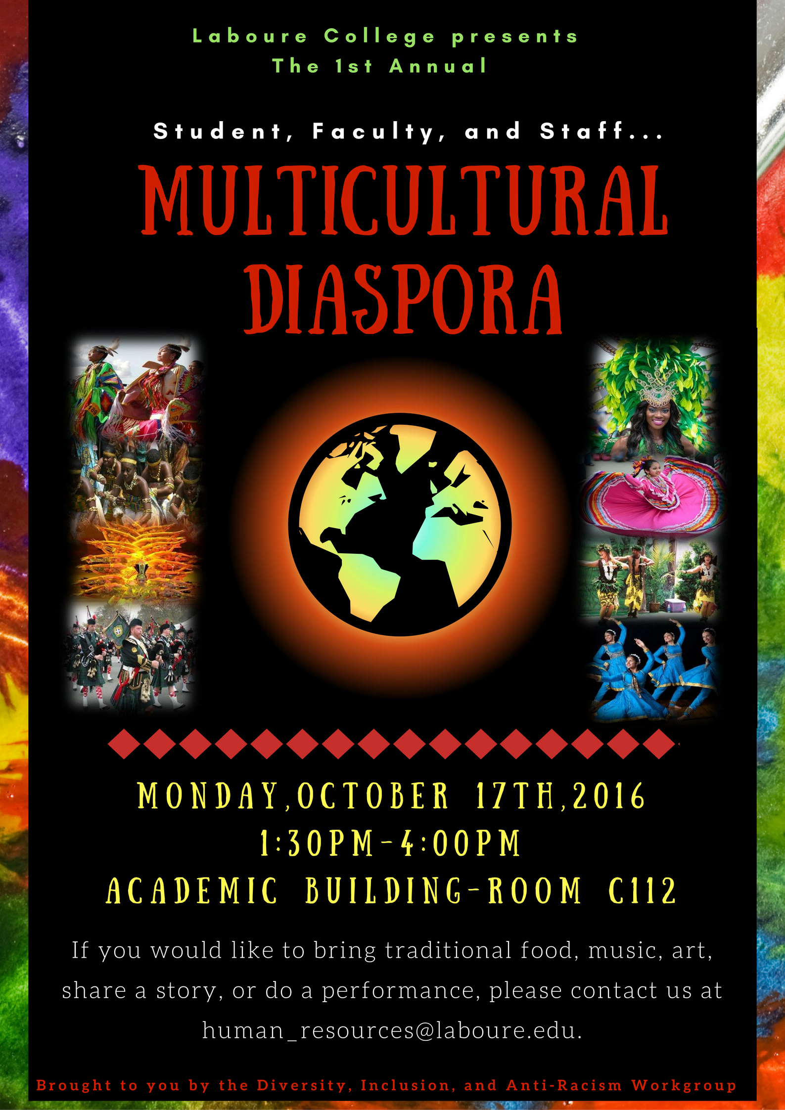 Diaspora_102F2016.png