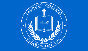 What does being a Catholic College mean today? Labouré forms Catholic Identity Workgroup.