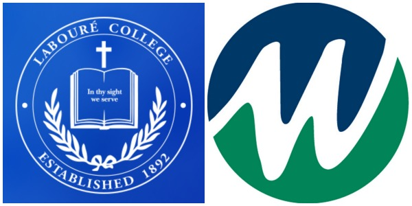 MWCC_and_LC_Collage.jpg