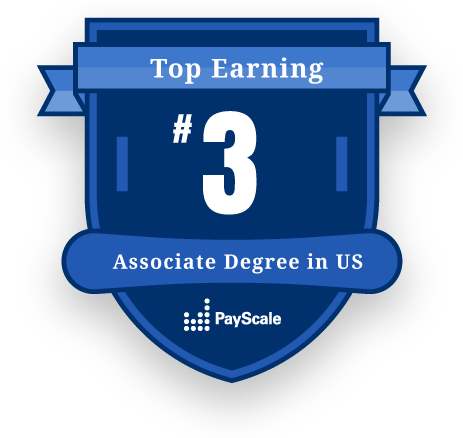 badge-top-3-payscale