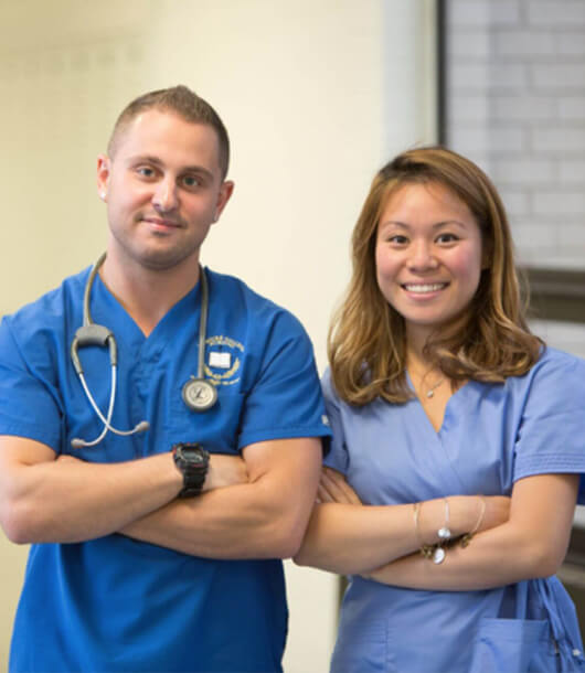 healthcare-nurse-hero