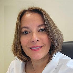 Maria R. Altobello